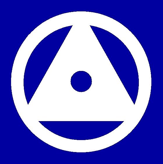 Символ ЕДИНОЙ РЕЛИГИИ