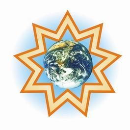 Символ Бахаизма