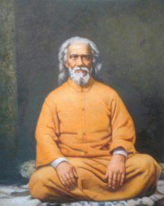 Шри Юктешвар Гири