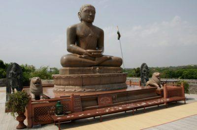 Вардхамана Махавира