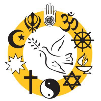 Единство Религий