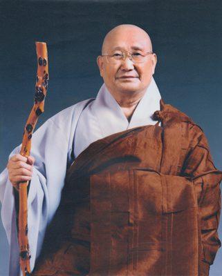 Сунг Сан
